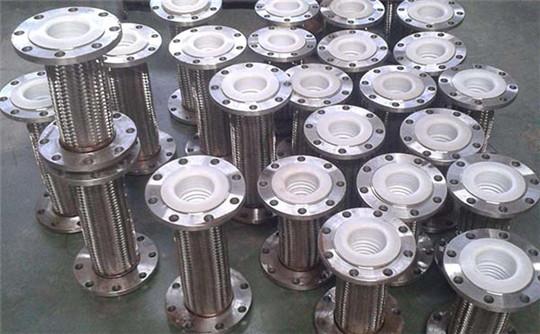 液压橡胶金属软管型号