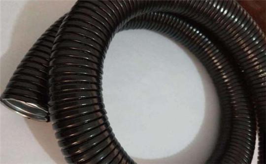 电缆用金属软管厂家