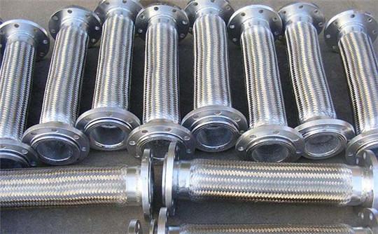 电气金属软管价格