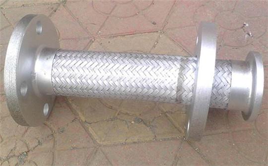 赣州双层金属软管生产厂家