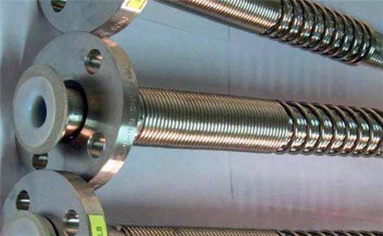 德国进口金属软管