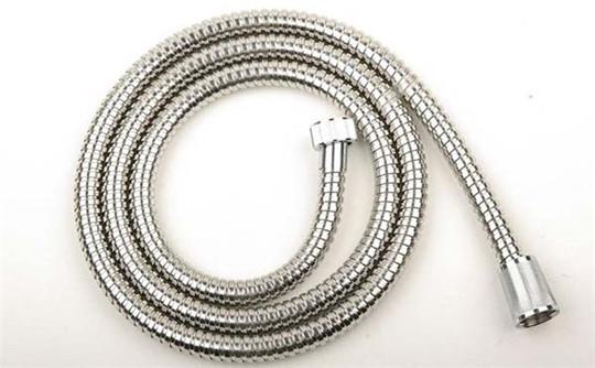 超高压金属软管型号
