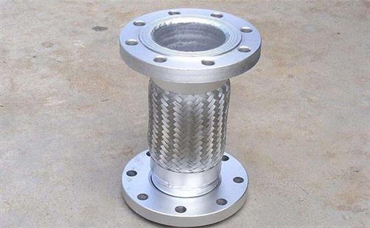 液压橡胶金属软管