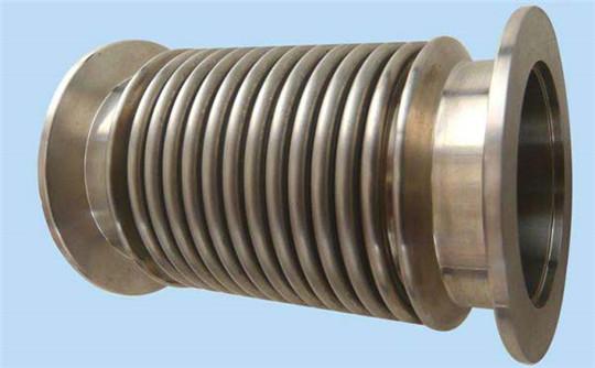 包塑镀锌金属软管价格