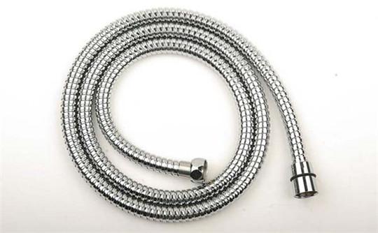 卡箍金属软管